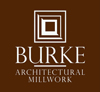 Burke Millwork
